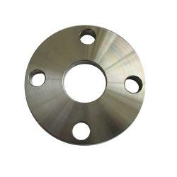 Поддельных из нержавеющей стали, с тем чтобы фланец/Wn фланца/Фланцевая заглушка 150фунтов-300фунта