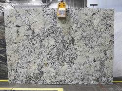 Brasilien-weiße/Graue/Schwarz-natürlicher Stein-Poliereis-Blau-Granit-kundenspezifische Küche-Badezimmer-Eitelkeit übersteigt Wand-Fußboden-Fliesen für Wohn- und Handels
