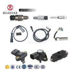 자동차 트럭 엔진 부품 주차/ABS/O2 산소/온도/오일 압력/속도/캠축/크랭크축 센서 자동 센서 도요타/현대/미츠비시/닛산