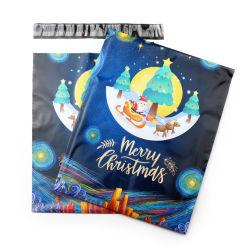 Impressão personalizada Envelope Bolha Express Mailer Bolha Saco Envelopes acolchoados para venda