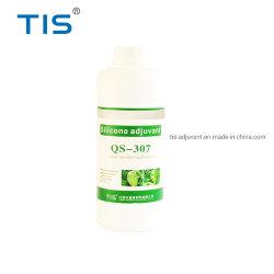 Insetticida Trisiloxane Surfactante QS-307