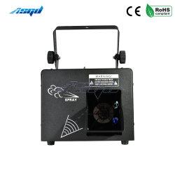 [هزر] [1200و] ضباب آلة [دمإكس] [دج] جهاز تحكّم دخان مرشّ تجهيز