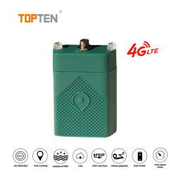 IP67 Waterproof 4G Vehicle GPS APP Online Tracking Stop The Car Remotely Car GPS (GT48-KH)