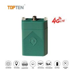 IP67 водонепроницаемый 4G автомобиль GPS-APP Онлайн слежение остановить автомобиль в удаленном режиме Автомобиль GPS (GT48-KH)