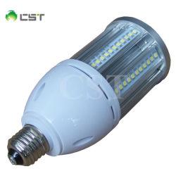 E26 médio da base do parafuso 35W SMD LED Lâmpada de Milho