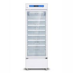 La Chine nouveau réfrigérateur congélateur de laboratoire médical 395L avec ce