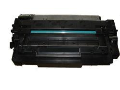 Toner-Patrone für HP CE285A