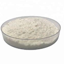4-Tert-Butylbenzoesäure/Ptbba/4-Tbba/CAS: 98-73-7