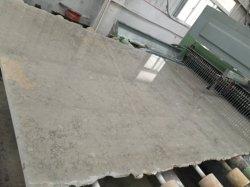 Gascoigne Laje de Pedra Calcária Blue Marble para Telhas e bancada