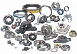 En acier chromé 52100 / RME15/Aciers Inoxydables / céramique/rouleau / Aiguille /block/ /oreiller de butée Auto / Boule /linéaire /roue / roulements lisse sphérique pour boîte de vitesses