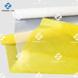140t полиэстер трафаретной печати пюре, шелк экран для текстильной Fabricprinting