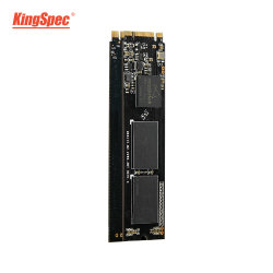 22*42mm Flash MLC 3D M. 2 Disco rígido SATA SSD para Desktop Laptop