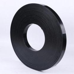 Окрашенная Блейк стали технические характеристики упаковки для продажи