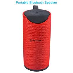 3D 주위 입체 음향 무선 휴대용 Bluetooth 스피커 소형 전문가 Bt 스피커의 주위에 공장 도매 저음