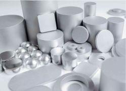 Высокое качество 1070 сплава алюминия кругов для производства алюминия Съемная трубка