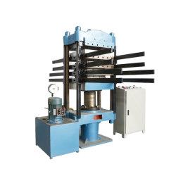 Полностью автоматическая резиновые плитки нажмите/резиновые плитки механизма принятия решений