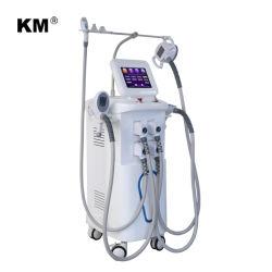 Cilindro de vácuo da máquina Velashape Velaslim Anti Celulite Emagrecimento Dispositivo Estética