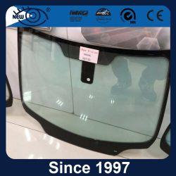 Pellicola tinta solare della finestra di automobile del parabrezza anteriore delle 2 pieghe