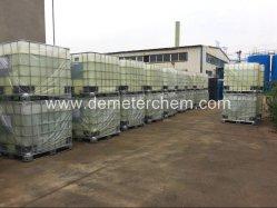 محاليل مذيب ديباسيك (DBE) من الجهة المصنعة ذات الجودة العالية