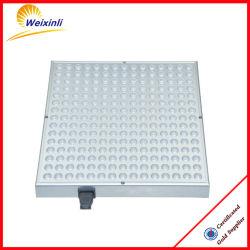 45W панель светодиодный индикатор роста для использования внутри помещений гриб роста