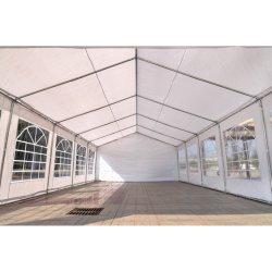 Большой открытый коммерческой торговли показать выставки палатка