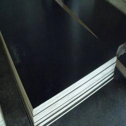 فيلم Poplar 21 مم للبيع الساخن واجه الخشب الرقائقي للبناء