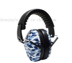 O sono OEM filmagem trabalho protectores auriculares protectores para protecção auditiva
