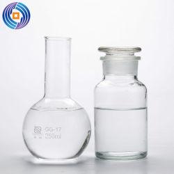 Het Silicaat van het natrium met CAS Nr 1344-09-8