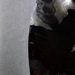 [بو] صقل جلد, [ميرّور-فس] جلد, [إنملد] جلد, [نون-كرس] بناء