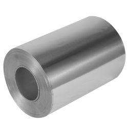 Dove comprare cottura con 8011 di alluminio H22/di alluminio