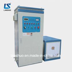 Высокая частота Quenching Hardening индукционного нагрева оборудования