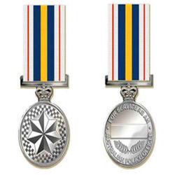 En gros la Médaille militaire métalliques personnalisées