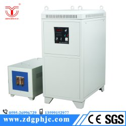 Super Audio (chauffage par induction Zhy-Cyp-60KW)