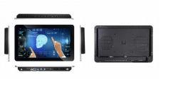 Сенсорный экран с диагональю 13,3 дюйма IPS панель Android Tablet PC