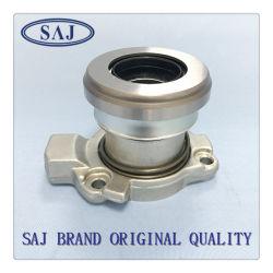 La Chine fabricant de roulement de la fourniture de pièces automobiles du cylindre récepteur d'embrayage pour Chevrolet Corsa Opel Astra 1.8/1.6 (90523765)