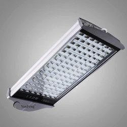 112W 85-265V IP65 en aluminium LED High Power lumière