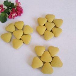 Hot Sale L-Carnitine Capsule Magic Slim pilules de perte de poids