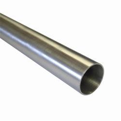 80mm de extrusión de tubería de aluminio para 1050 puro de la conducción electrónica