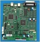 Nouvelle carte mère d'origine pour Olivetti Pr2 Plus