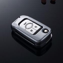 Chave do carro Vender carro de escalada de parede de controlo remoto para Buick