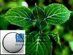 자연적인 안전한 식물 추출 Yohimbine HCl 분말
