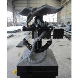 Le granit Sulpture. Statue en marbre, de marbre de l'artisanat