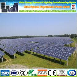 Illuminazione Domestica A Led Sistema Di Energia Solare Sistema Di Energia Solare Off Grid Energia Solare