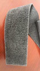 Шерстяные ткани для ремня струей воды изоляционную трубку изоляционную трубку текстильной запасные части ролика, лент ролик ленты