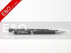 Commerce de gros hôtel stylo à bille de plume stylo en métal