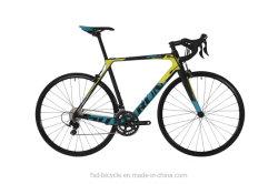 Nouveau design 700c Racing 22Châssis en fibre de carbone de la vitesse&105 Route SHIMANO Vélo de fourche