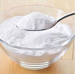 Цена производителя промышленного класса высокое качество бикарбонат натрия 99% Nahco3