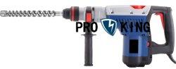 Professional SDS-max Martelo perfurador 7.5Kg da broca