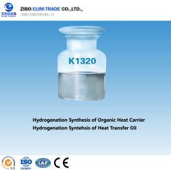 Olio organico idrogenato K1320 del liquido di scambio di calore del portatore di calore