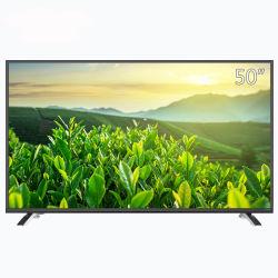 """32 """" 40 """" 50 """" HD Fernsehen LED Fernsehapparat mit einer Grad-Qualität und einem breiten Bildschirm"""